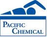 Pacific Chemical Pool Service